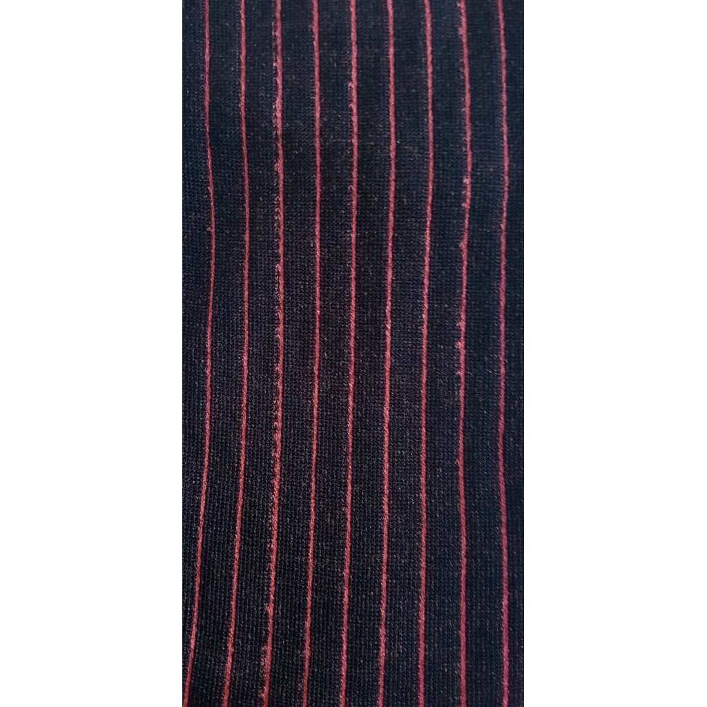 ART.2 COSTINA Men's sock long in summer cotton – ONE SIZE (39-46)