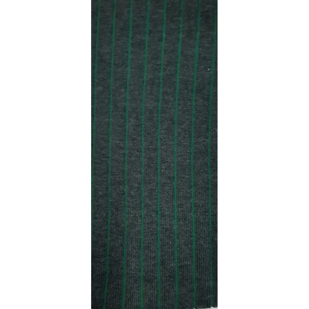 ART.MACCHINA CALZE LUNGHE COTONE CALDO FONDO ANTRACITE/BLU - Men's sock long in warm cotton