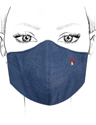 Fashion Mask UNISEX DA...