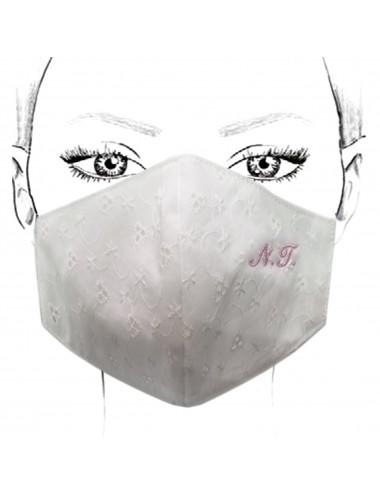 Fashion Mask Donna DA...